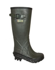 GMTN Men's Rubber Farm Boot