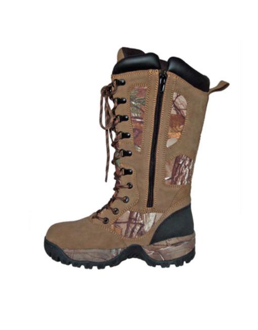 GMTN Stryker Snake Boot Kid's