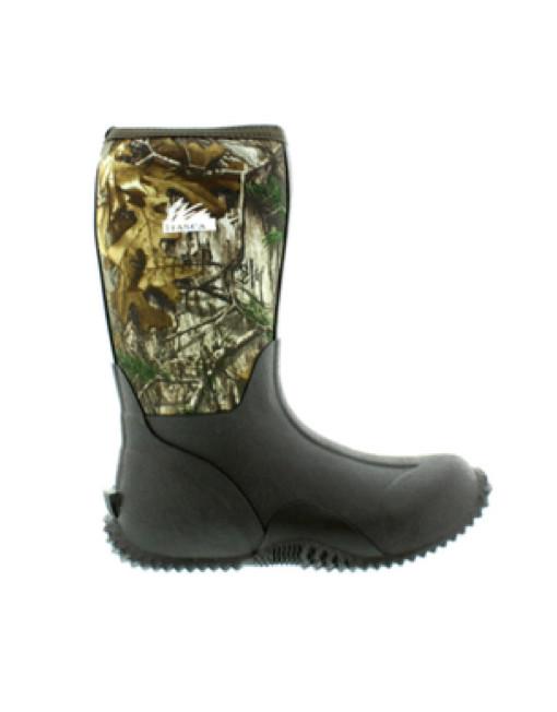 Itasca Mudstomper Kid's Boot