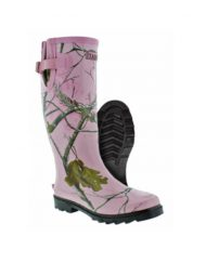 Itasca Rain Storm Women's Boot