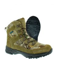 Itasca Thunder Ridge Uninsulated Kid's Hiking Boot