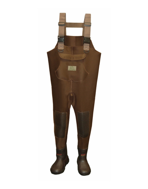 deals online cheap price outlet Itasca Men's Waterproof Chest ... Waders sale footaction rG63zXarnw