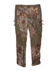 Realtree Camo Hunting Pants